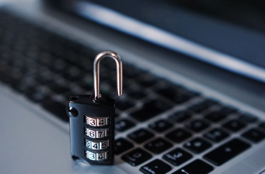 Keeping Your Small Business Secure
