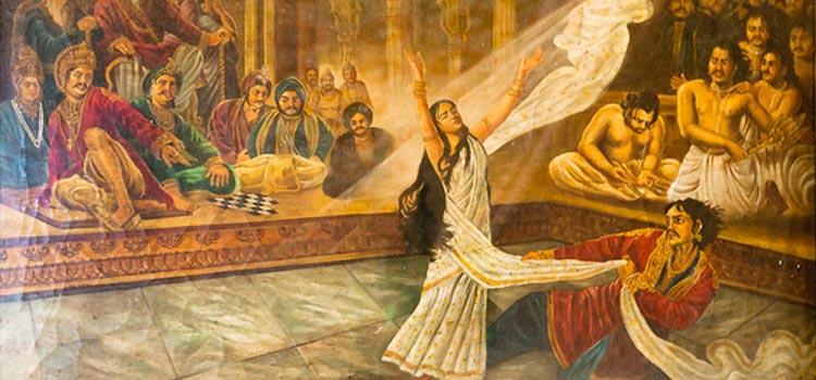 How Rakhi Was Celebrated Before the Pandemic Era