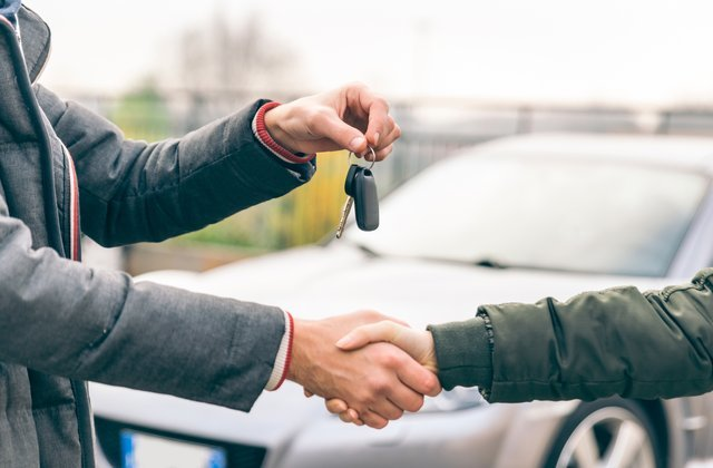 A Few Tips for You to Negotiate Your Car Lease