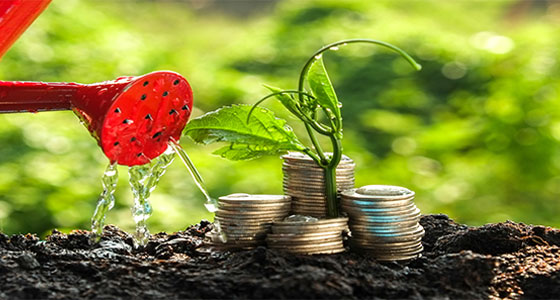 Why ULIP Works Best for Long Term Wealth Creation?