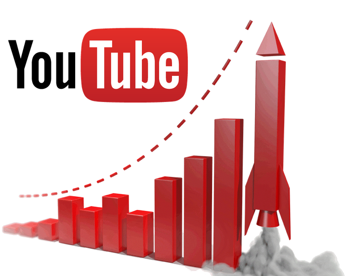 How to Use YouTube As Part of Your Small Business?
