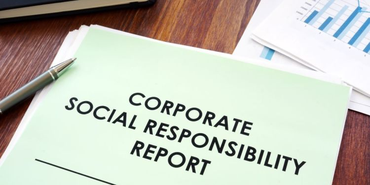 Why Corporate Philanthropy is Necessary