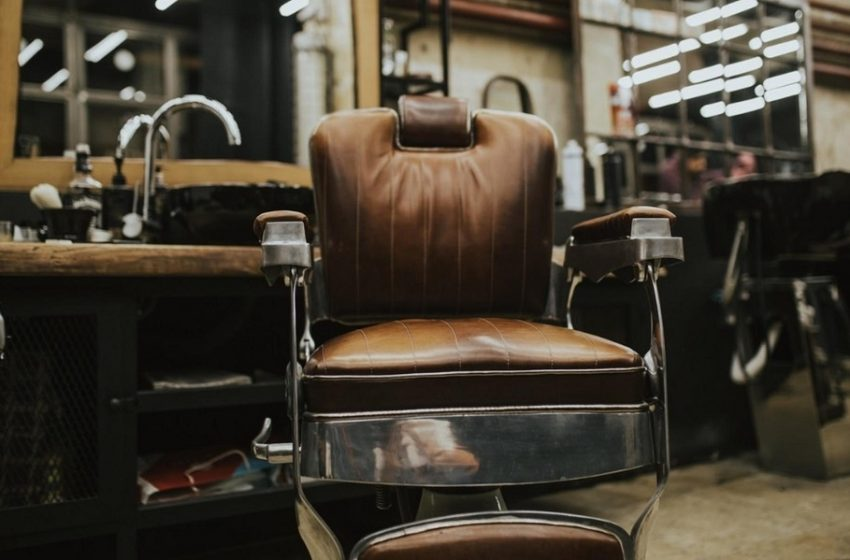 Motives You Need To Go To A Barbershop