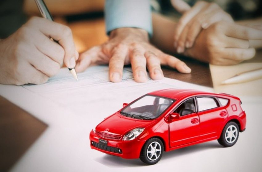 The things you need to know about car insurance!