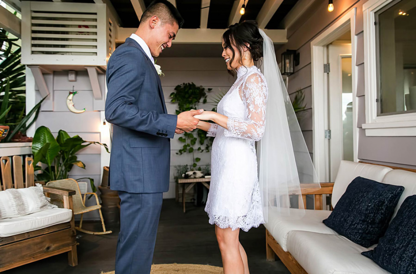 Marriage Venue – Allowing You Enter in New Phase of Life