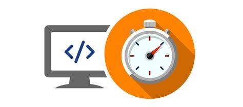 What is a good website speed testing tool?