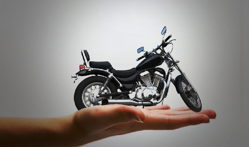 All You Need to Know About Roadside Assistance Add-on in Bike Insurance