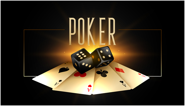 4 Points Why Online Poker Tournament Are Very Popular in India