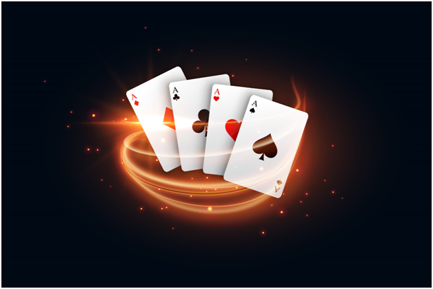 5 Reasons to Start Learning ONLINE RUMMY