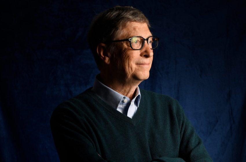 Most Popular Entrepreneurs of All Time