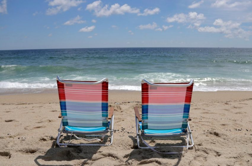 How To Reduce Your Stress and Fully Enjoy Your Vacation
