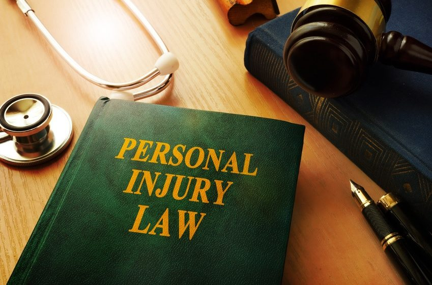 Learn How The Best Personal Injury Lawyer in Oregon Can Help You Be Compensated