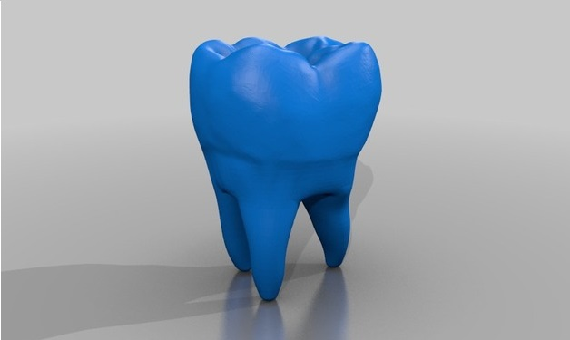 Dental 3D Printing: How does it affect the dental industry