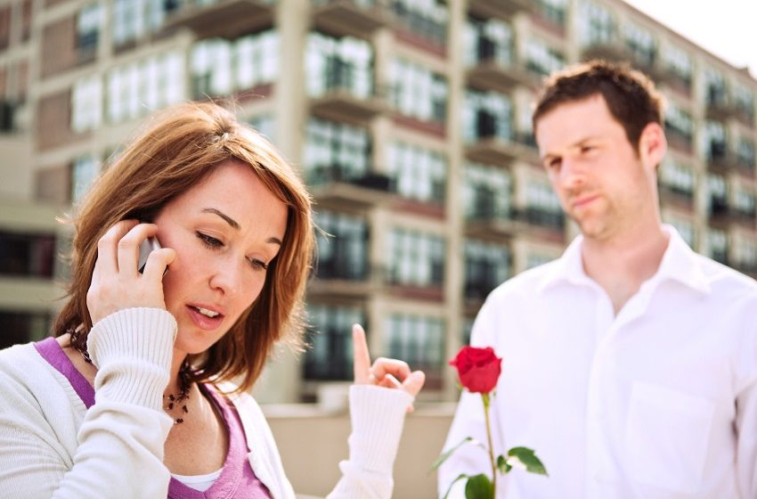 Started losing the spark in your relationship? Ways in which you can make it charming all over again!