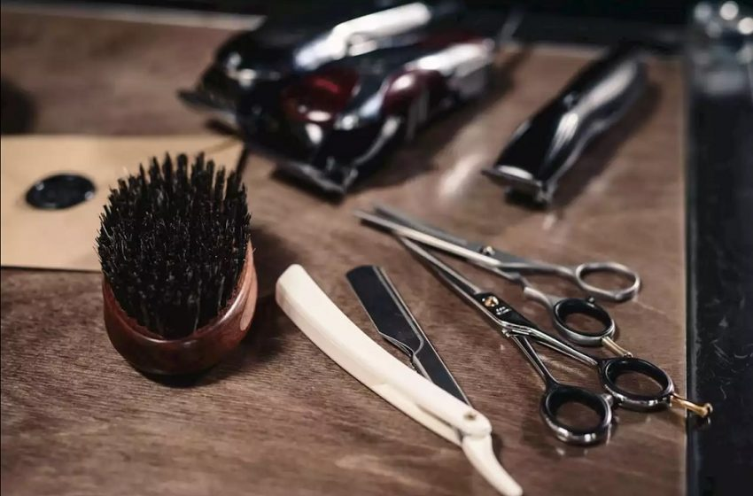 The Significant Difference Between A Hairstylist And A Barber
