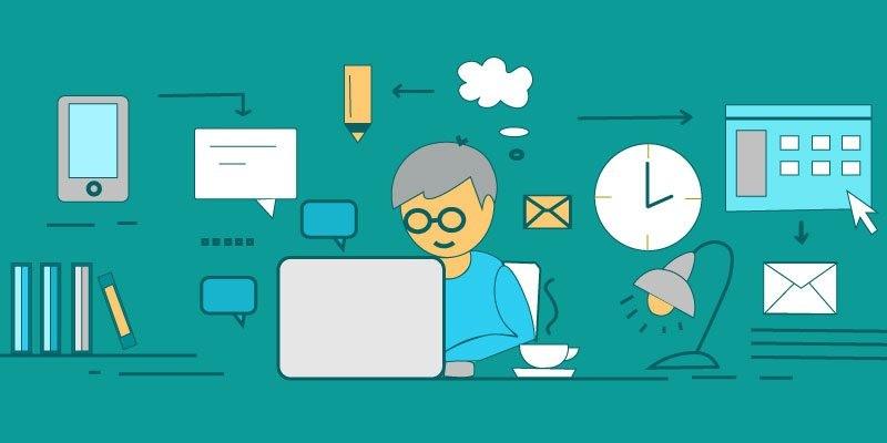 Important Pre-Requisites for a Digital Marketing/Social Media Freelancer Job: