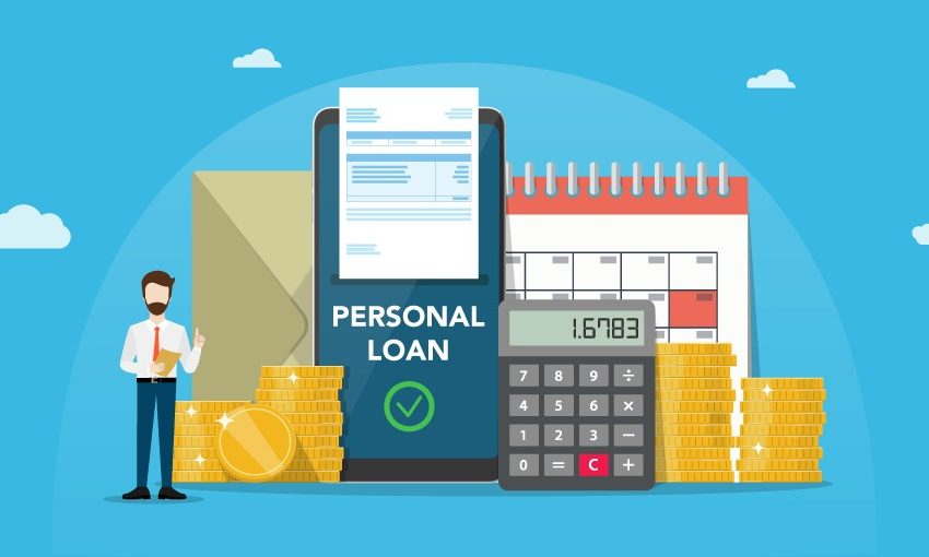 Payday loans vs. traditional personal loans: who wins