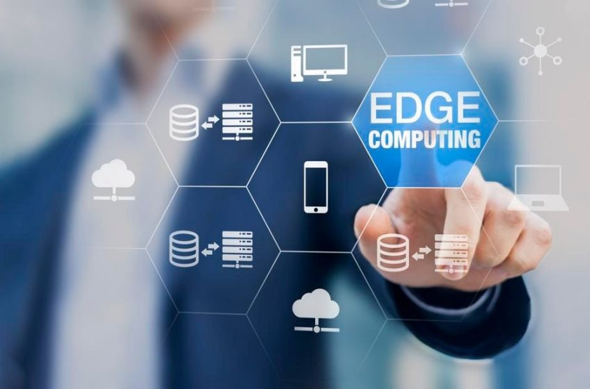 Importance of Edge AI Solutions