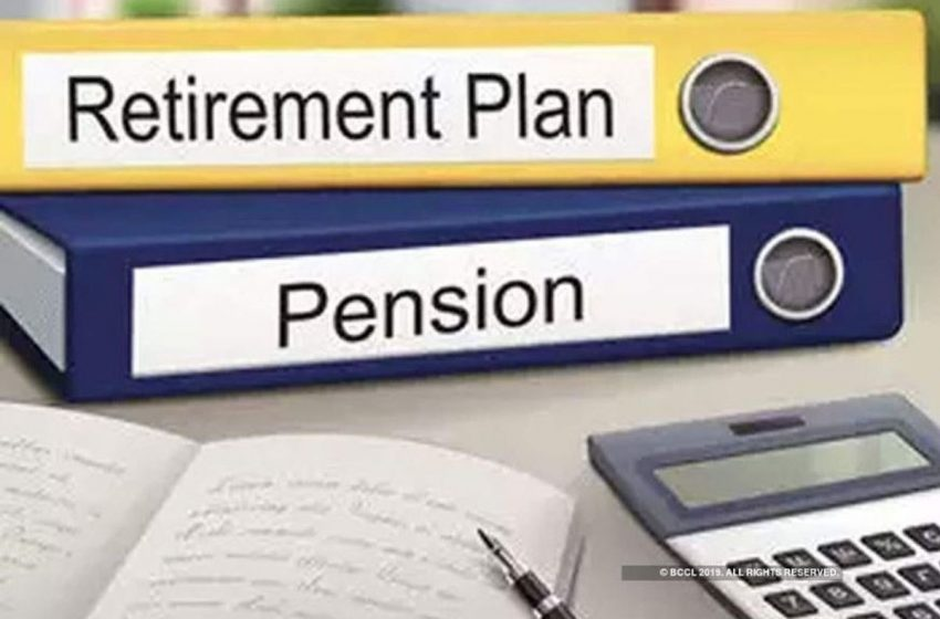 How Investing Early Prepares You for Retirement