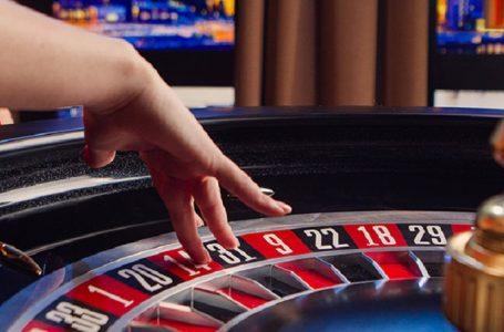 What Makes an Online Casino Legit?
