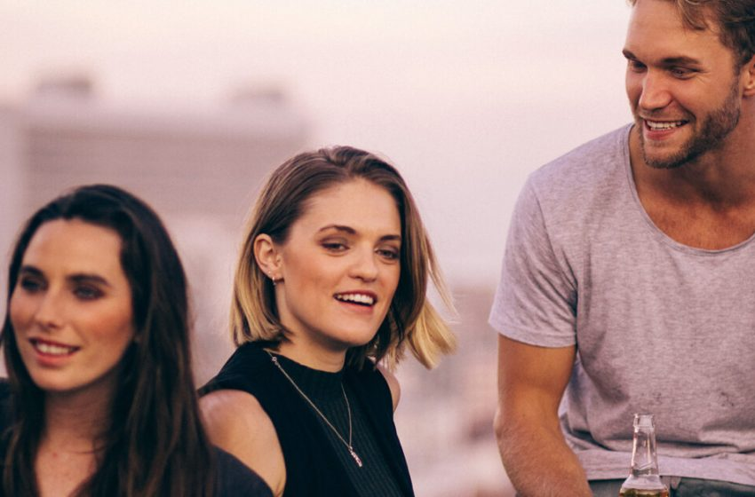 Dating Tips In Sydney