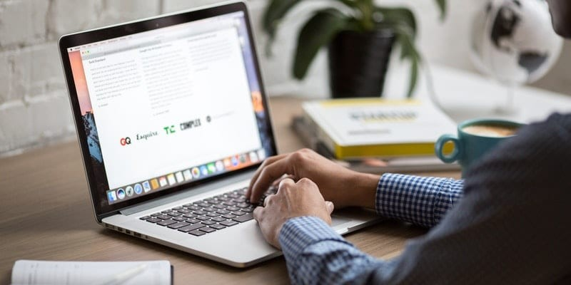 Suddenlink Internet Review 2021