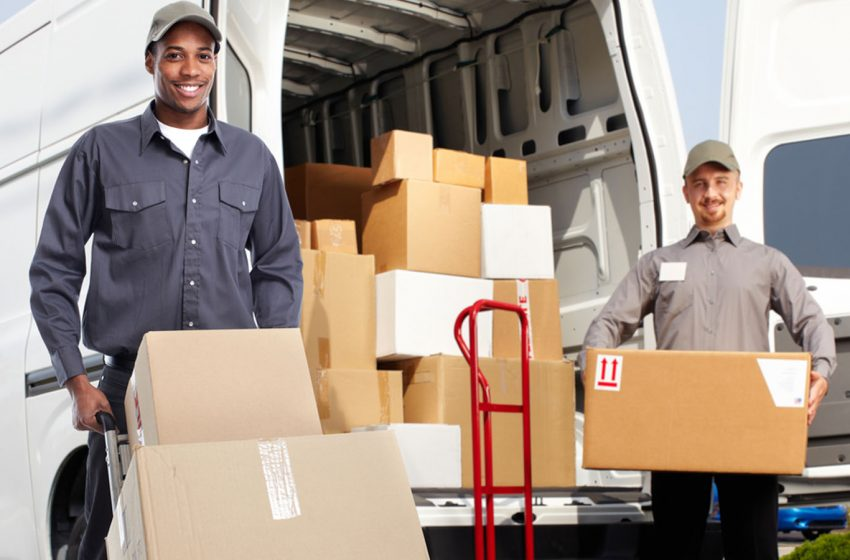 Why is it important to choose good removalists while moving house or office?